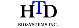 htdcorp