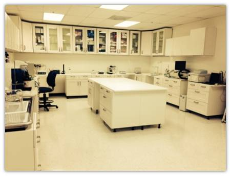 Picture of HTD Lab